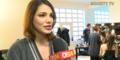 Amina Dagi im Interview