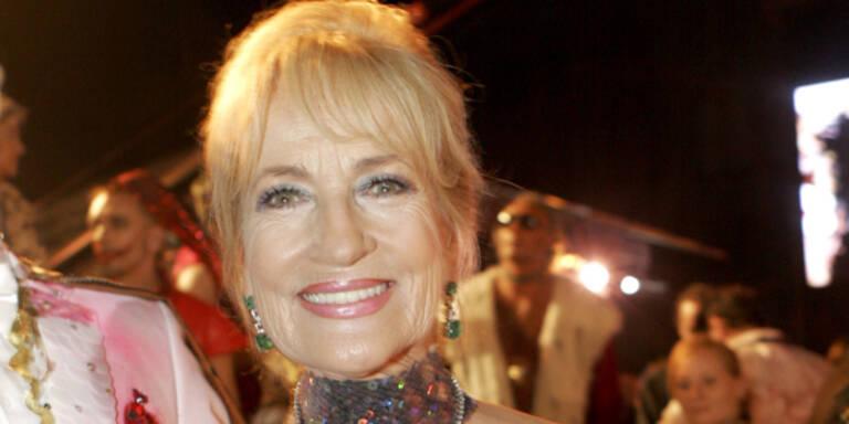 Dagmar Koller - Leading Ladies