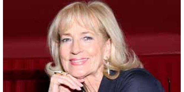 Dagmar Koller: Ihre Rückkehr ins Leben