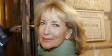 Dagmar Koller:
