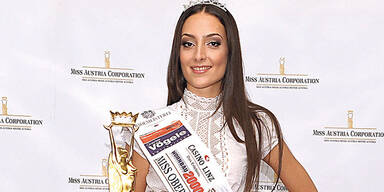 Miss-Wahlen: Beauty-Mania in Österreich