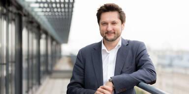 Wiener Start-up Techbold holt sich 1,5 Millionen