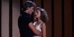 Dirty Dancing als TV-Remake