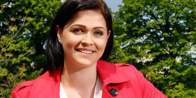 SPÖ-Holzinger verlässt Parteivorstände