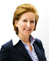 Daniela Salzburg