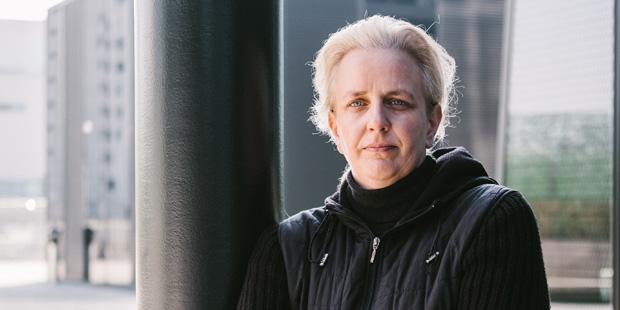 Daniela Kickl