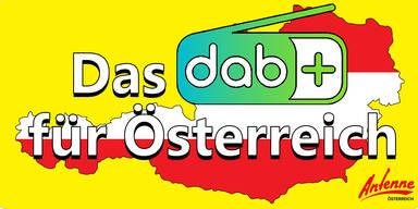 FINAL_21_Das DAB für Österreich