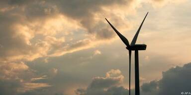Das Burgenland wirbt mit Windenergie