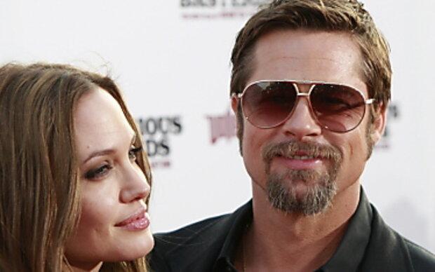 Pitt und Jolie wollen britische Medien verklagen