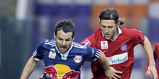 Die Wege zum Titel im heimischen Bundesliga-Finale