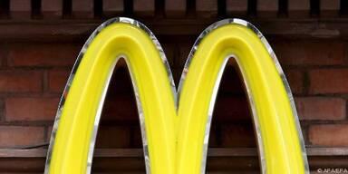 """Das """"goldene M"""" wird eidgenössisch"""