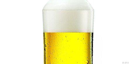 Welser FH braut Österreichs bestes Pilsbier