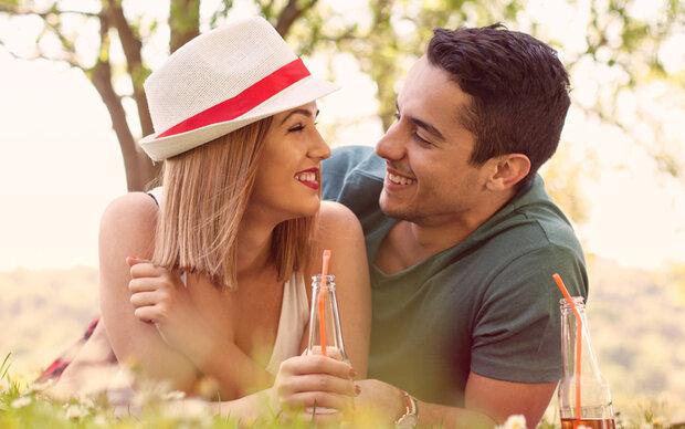 Die schönsten Date-Ideen für den Sommer