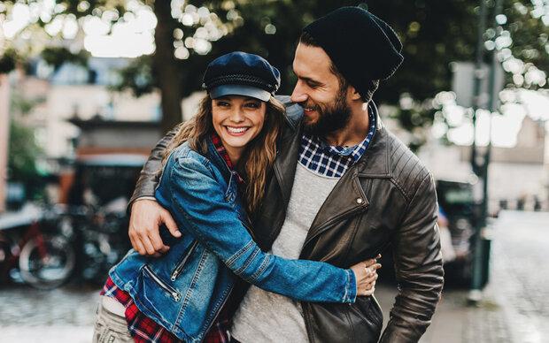 Dating für 40 tage