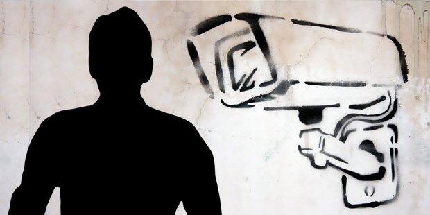 Videoüberwachung: Was erlaubt ist und was nicht
