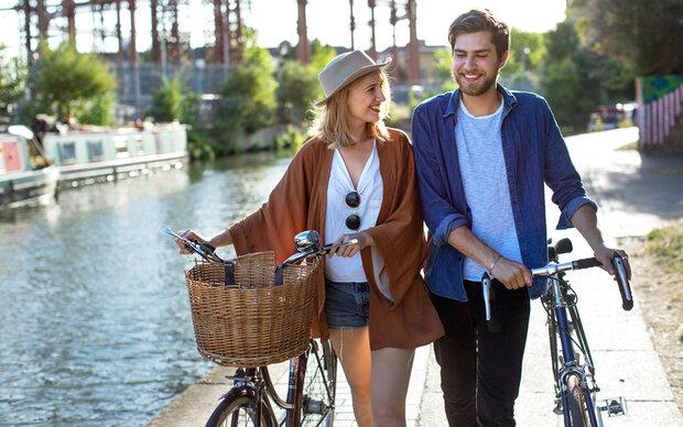 7 Dating-Mythen im Check