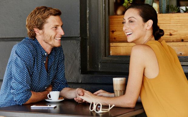 Die 10 größten Dating-Fehler