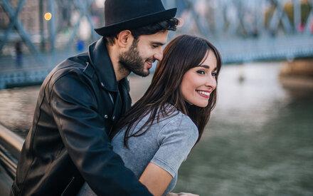 Darum sollten Sie eine Dating-Pause einlegen