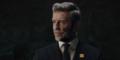 David Beckham kämpft als alter Mann gegen Malaria