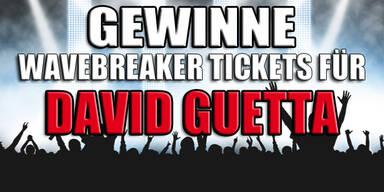 Holen Sie sich Ihre Tickets!