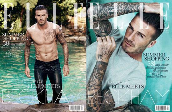David-Beckham-Shirtless-Ste.jpg