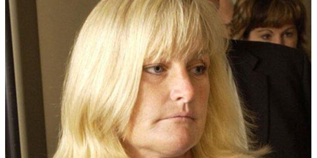 Debbie Rowe dementiert: Keine Einigung