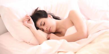 So finden Sie die richtige Bettdecke