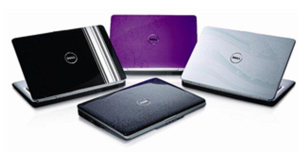 Notebook mit Blu-ray-Laufwerk unter 1.000 Euro