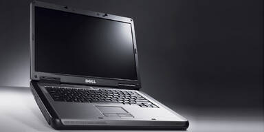 Flash-Notebooks laut Dell nicht fehleranfälliger