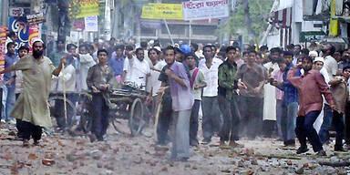 Demonstranten_Bangladesch_AFP