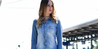 www.fashionladyloves.com