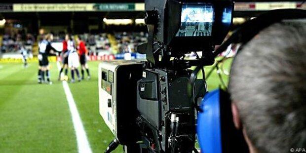 Weiter keine Entscheidung zu Bundesliga-TV-Rechten