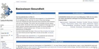 Der Hamburger Verein will aufklären und helfen