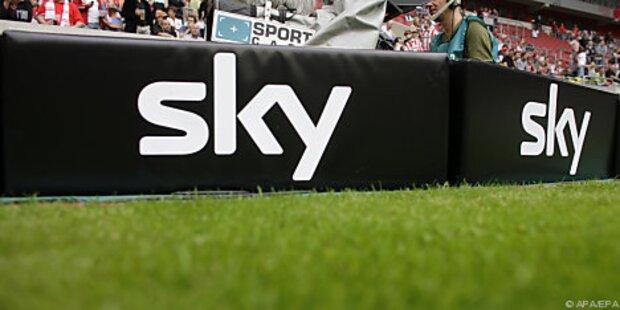 Bundesliga evaluiert Angebote für TV-Rechte