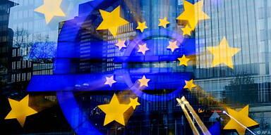 Der Teil von EU und IWF wurde abgesegnet