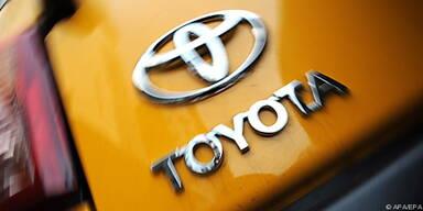 Der japanische Autobauer steht unter Druck
