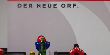 Der neue ORF