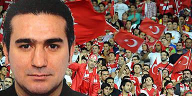 Justiz hebt Deutsch-Pflicht für Türken auf