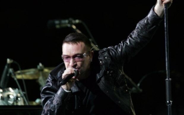 U2-Konzert in Wien binnen Stunden ausverkauft
