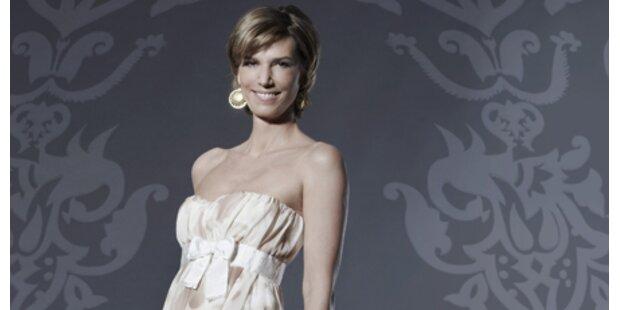 Desirée Treichl-Stürgkh: Ihr Style-Guide