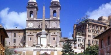 Deutliche Preisanstiege vor allem in Italien