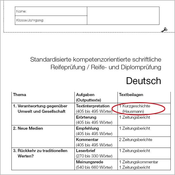 Deutsch_Matura.jpg