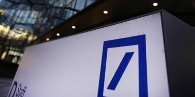 Deutsche Bank verliert gegen Leo Kirch-Erben