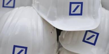 Deutsche_Bank_Helme