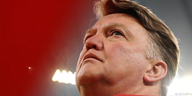 Bayern München greift nach Tabellenspitze