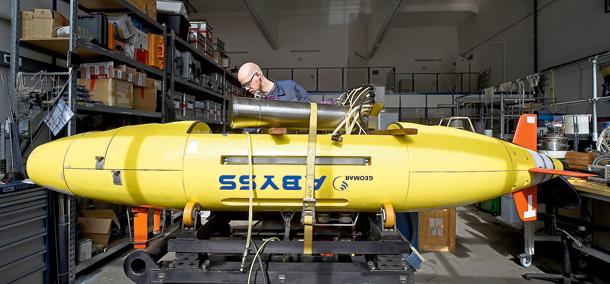 Deutsches-Mini-U-Boot.jpg
