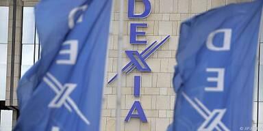 Dexia will Töchter Crediop und Denizbank verkaufen