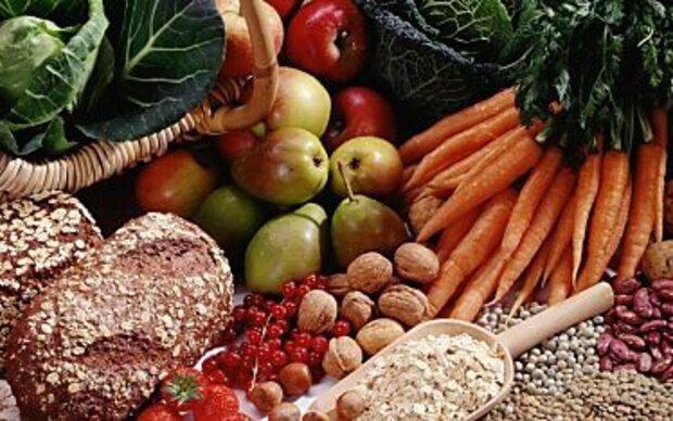 Diätform kann Einfluss auf die Stimmung haben