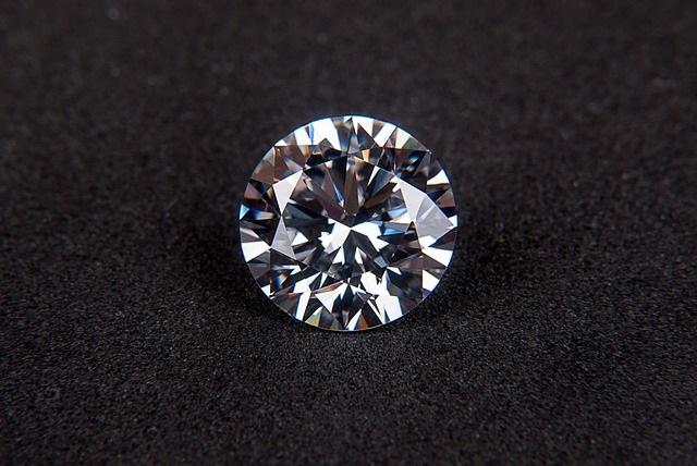 Diamant - Weihnachtsgeschenke - Bild 1