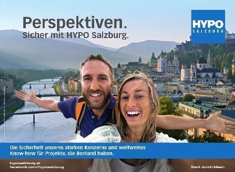 Die HYPO Salzburg zeigt Perspektiven.jpg